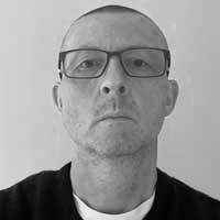 Dave Donaghy