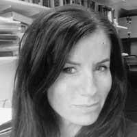 Dr Karen Elliott